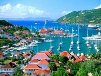 Caribbean Cruises from Boston