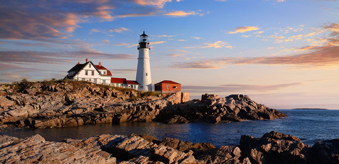LightHouse680x330